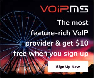 VoIP.Ms Ad